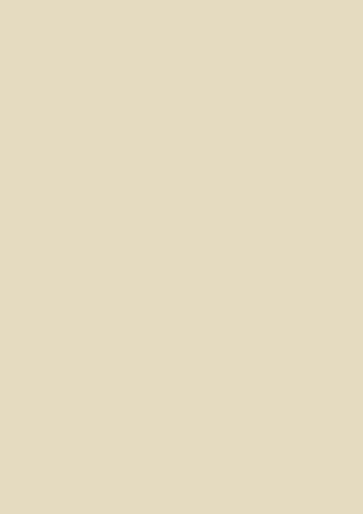 Farrow & Ball Farbe Off White No. 3