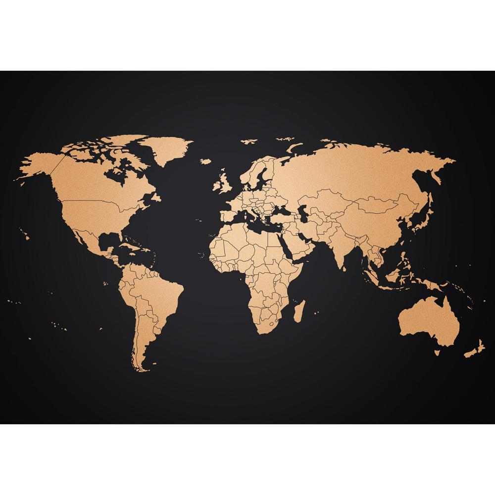 Awesome Map Copper Map