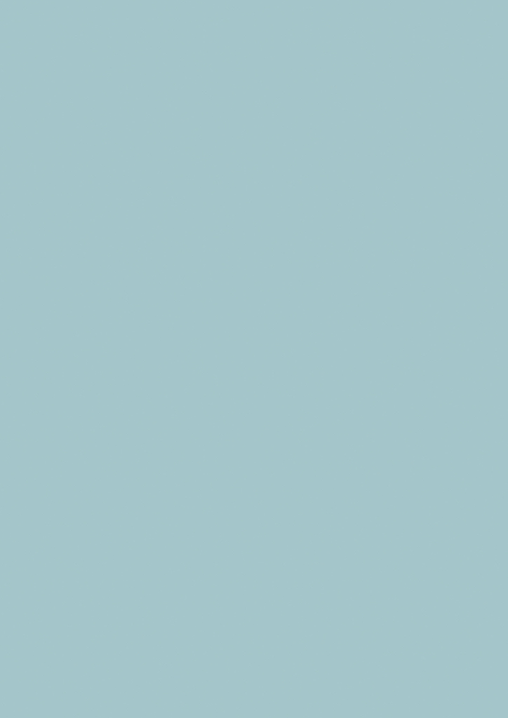 Farrow & Ball Farbe Blue Ground No. 210