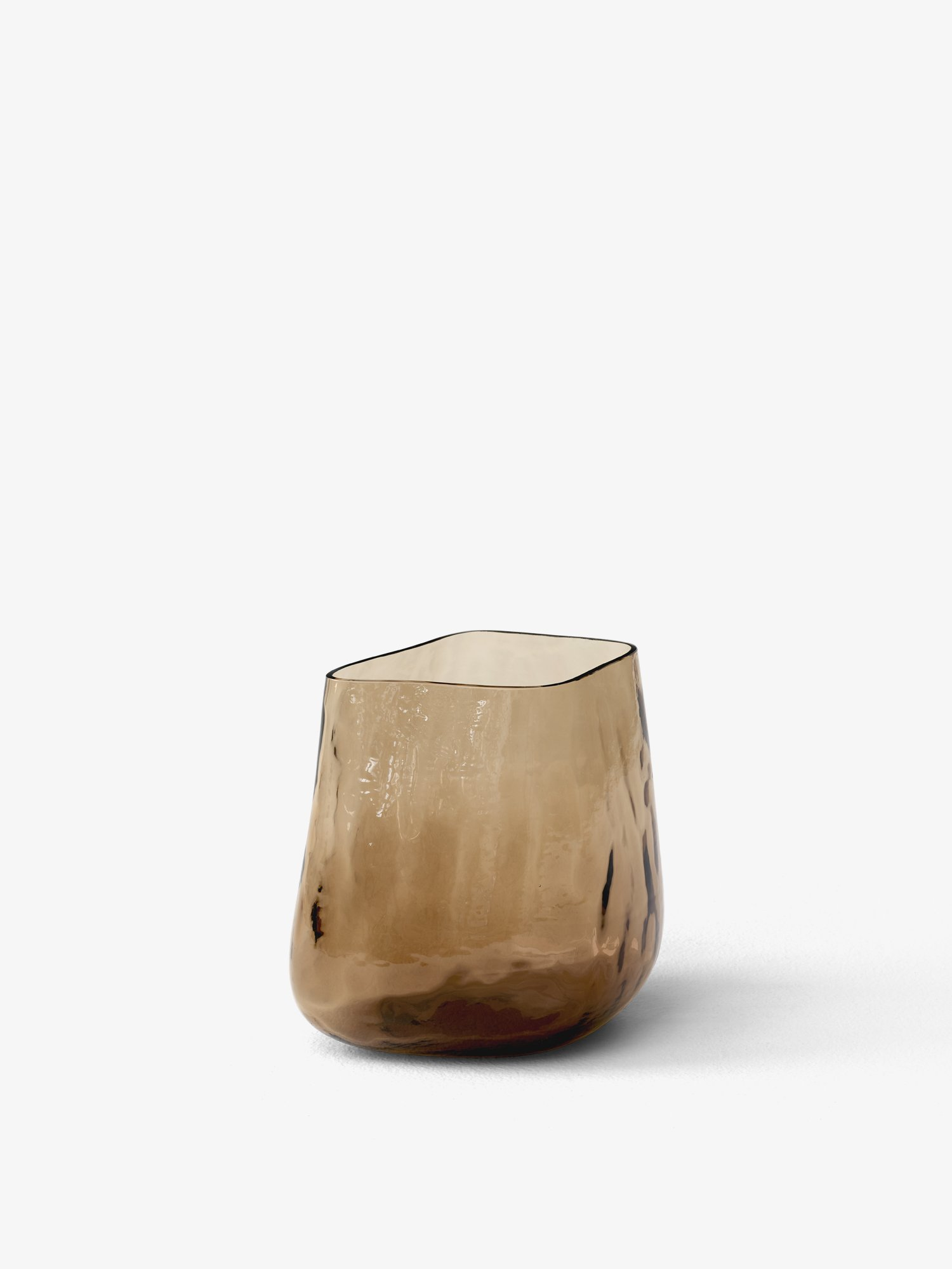 and tradition Vase Collect SC67 Forest