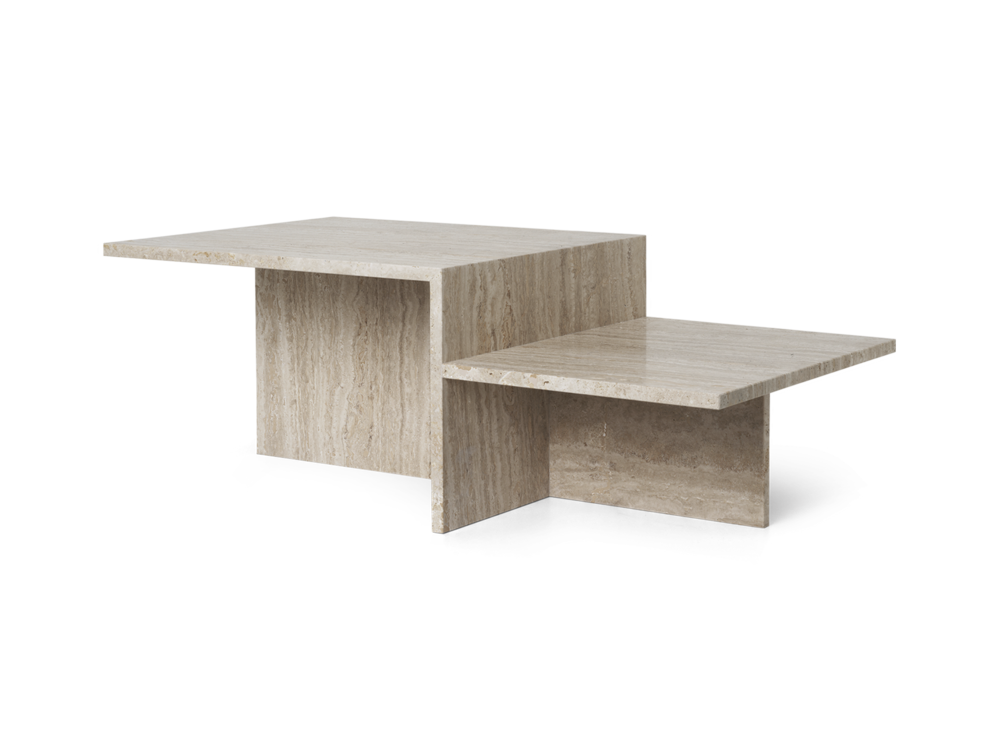 ferm living Distinct Coffee Table