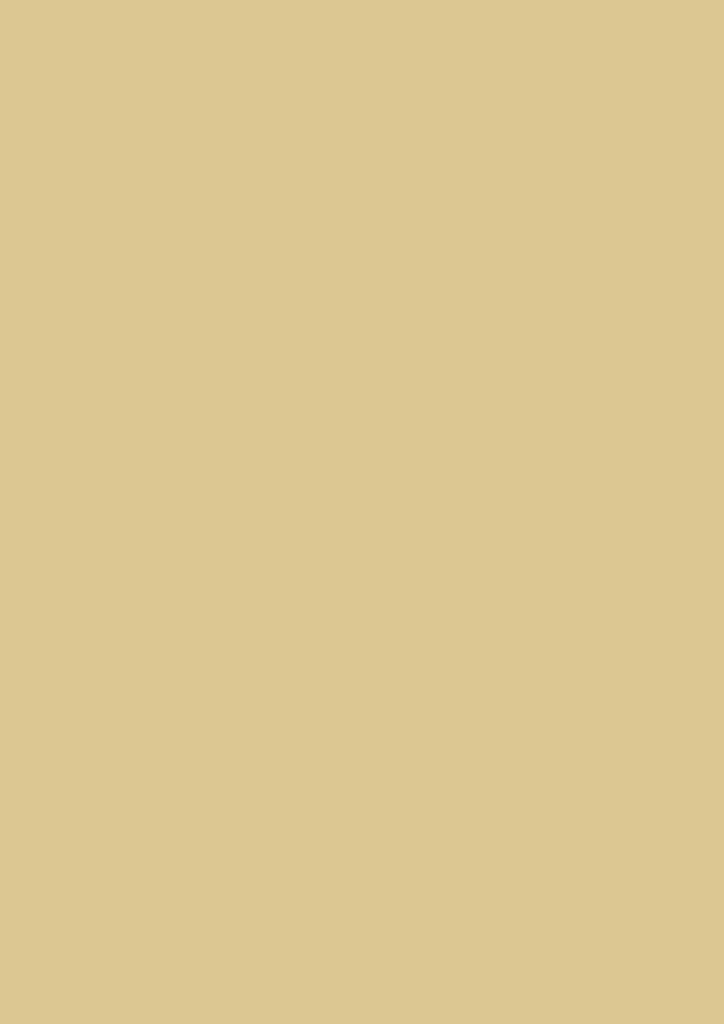 Farrow & Ball Farbe Cord No.16