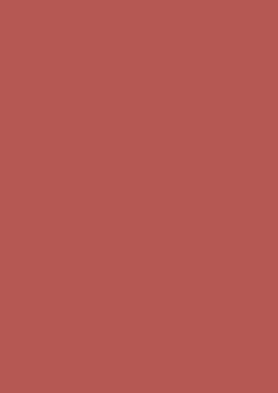 Farrow & Ball Farbe Blazer No.212