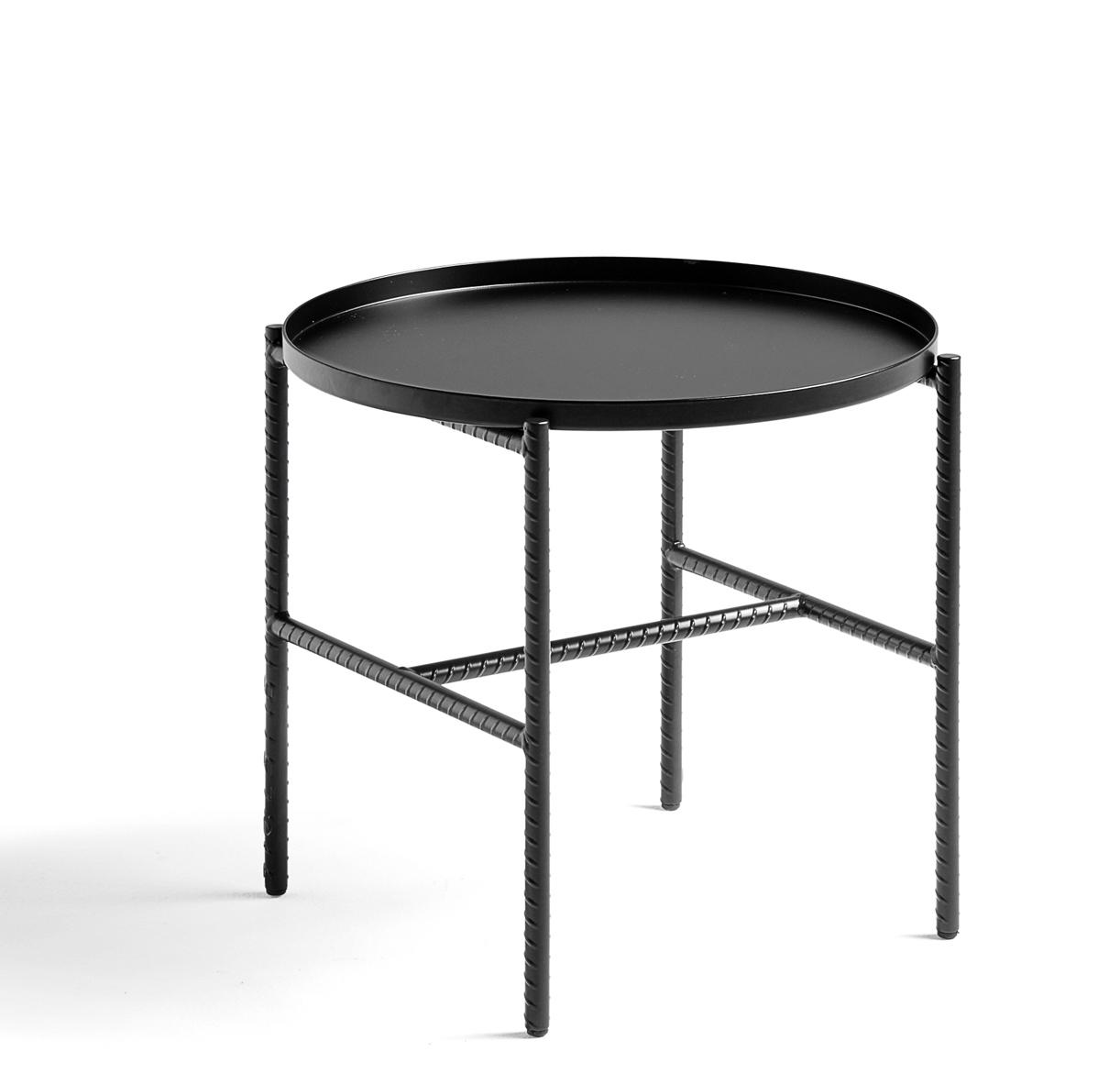 HAY Tisch Rebar