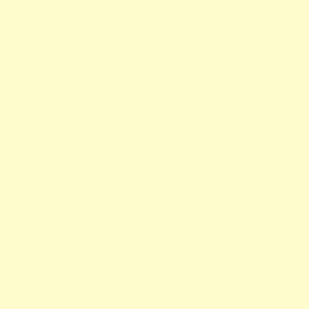 Farrow & Ball Farbe House White No.2012