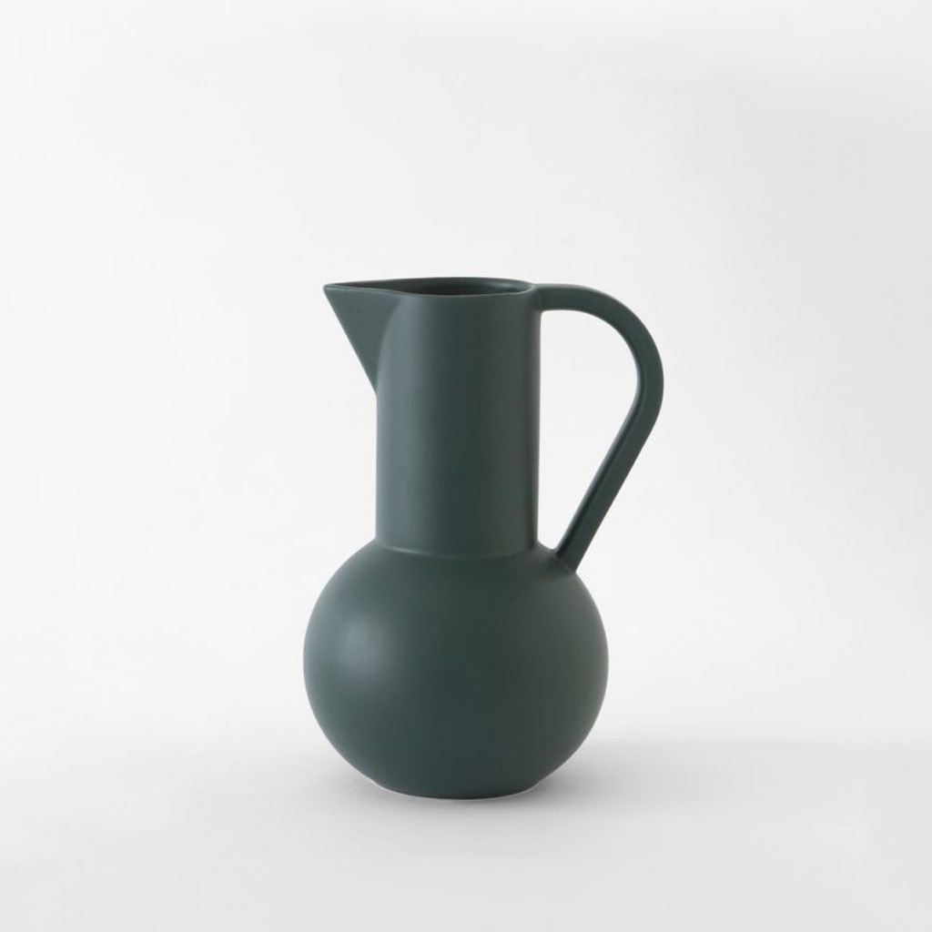 raawii Medium Jug Green Gables