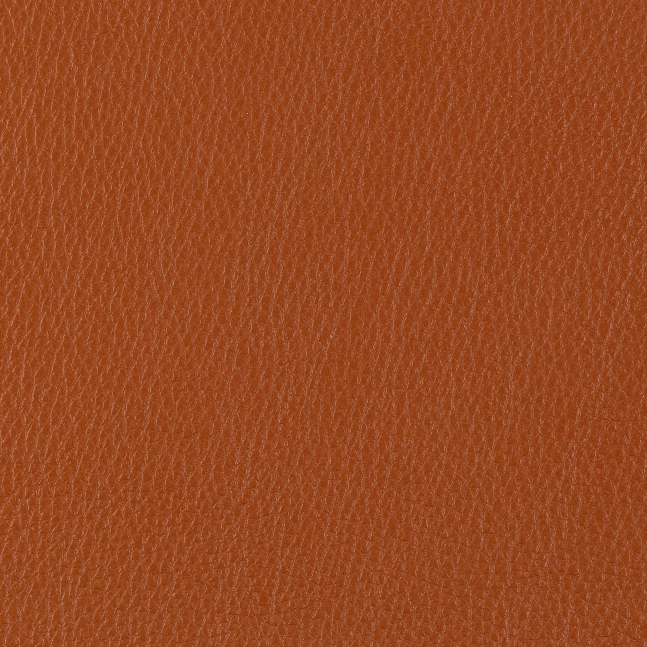 favius Wandspiegel Hide cognac Eiche