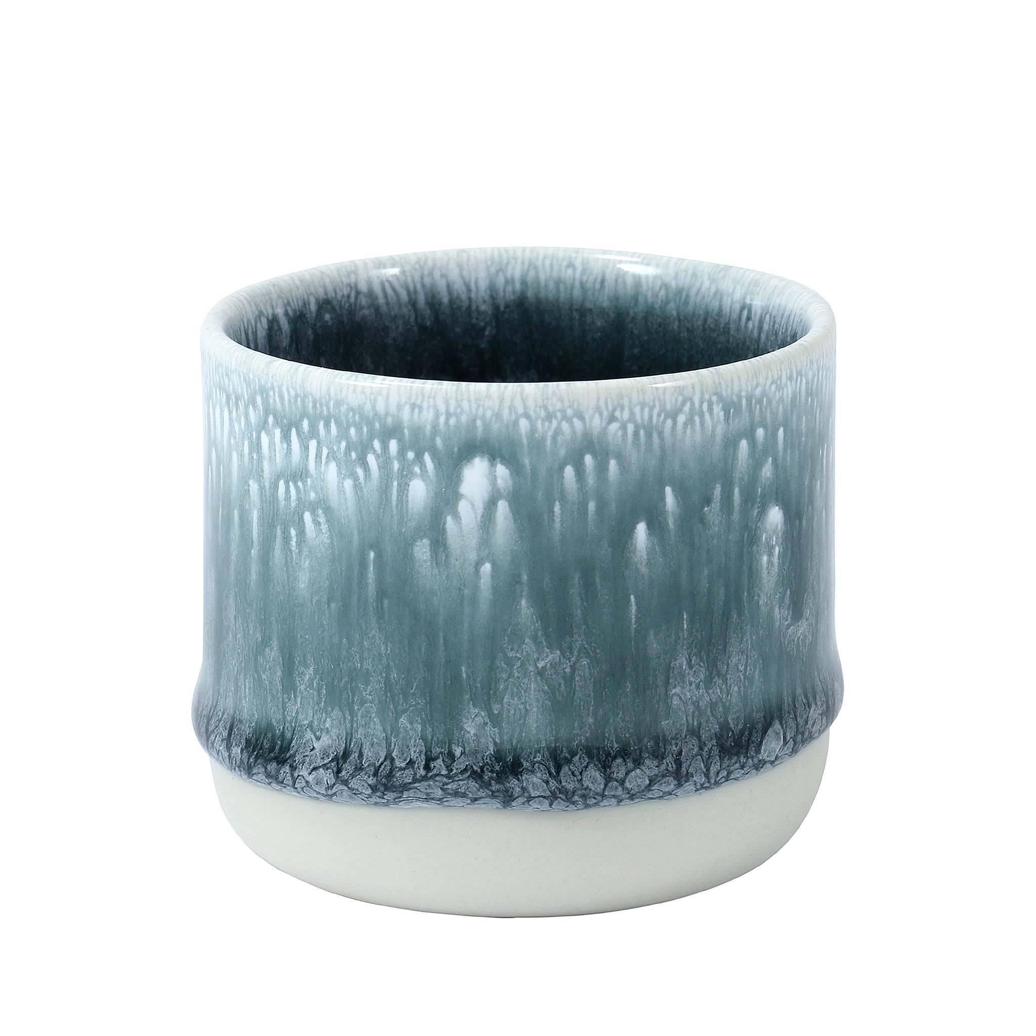 Studio Arhoj Sip Cup Storm Cloud