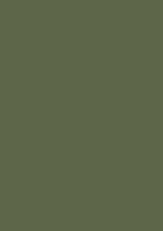 Farrow & Ball Farbe Bancha No.298