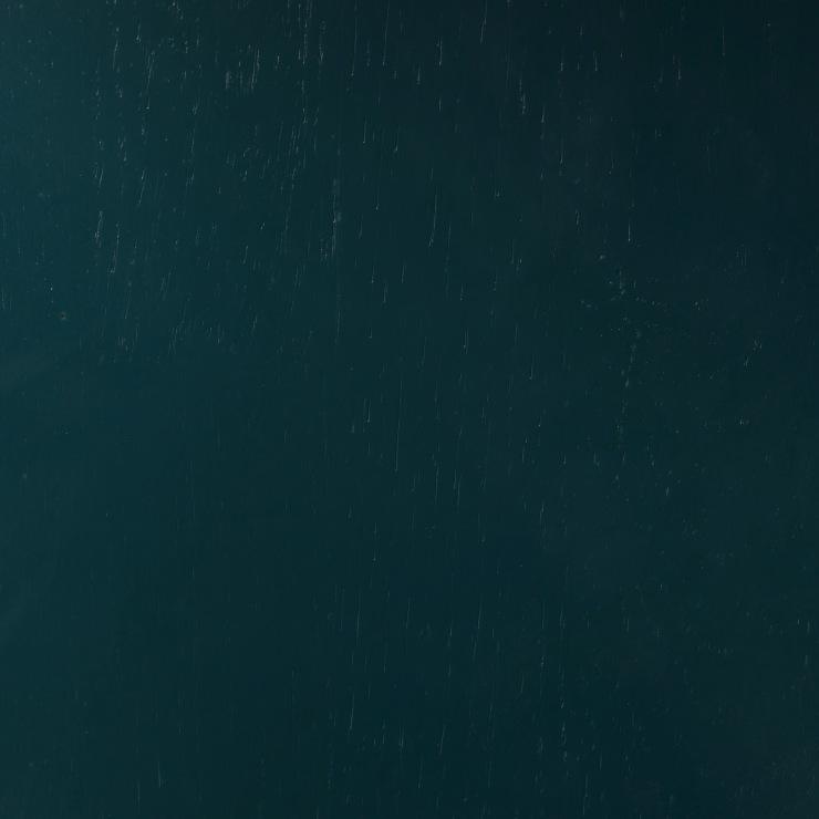 favius Beistelltisch Sediment Verde Guatemala, rau
