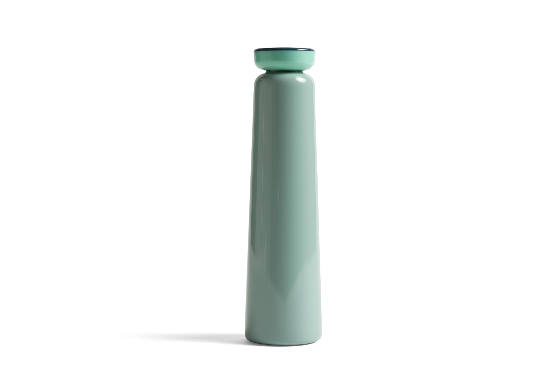 HAY Sowden Bottle 0.5l mint