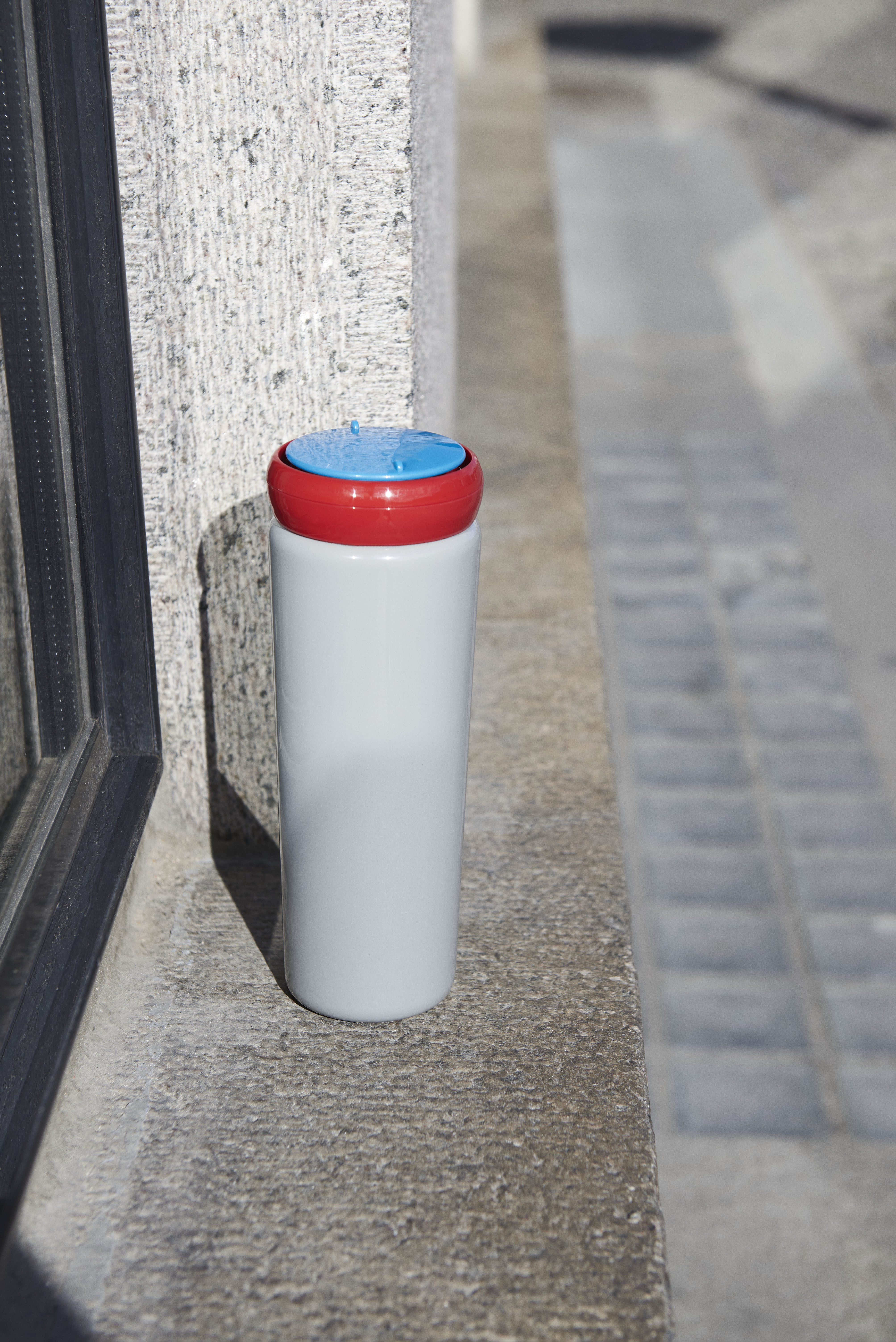 HAY Sowden Travel Cup 0,5l