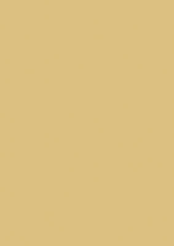Farrow & Ball Farbe SWudbury Yellow No. 51