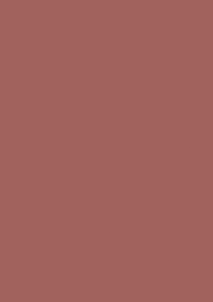 Farrow & Ball Farbe Picture Gallery Red No. 42