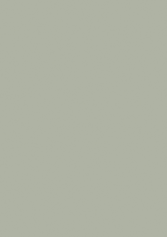 Farrow & Ball Farbe Blue Gray No.91