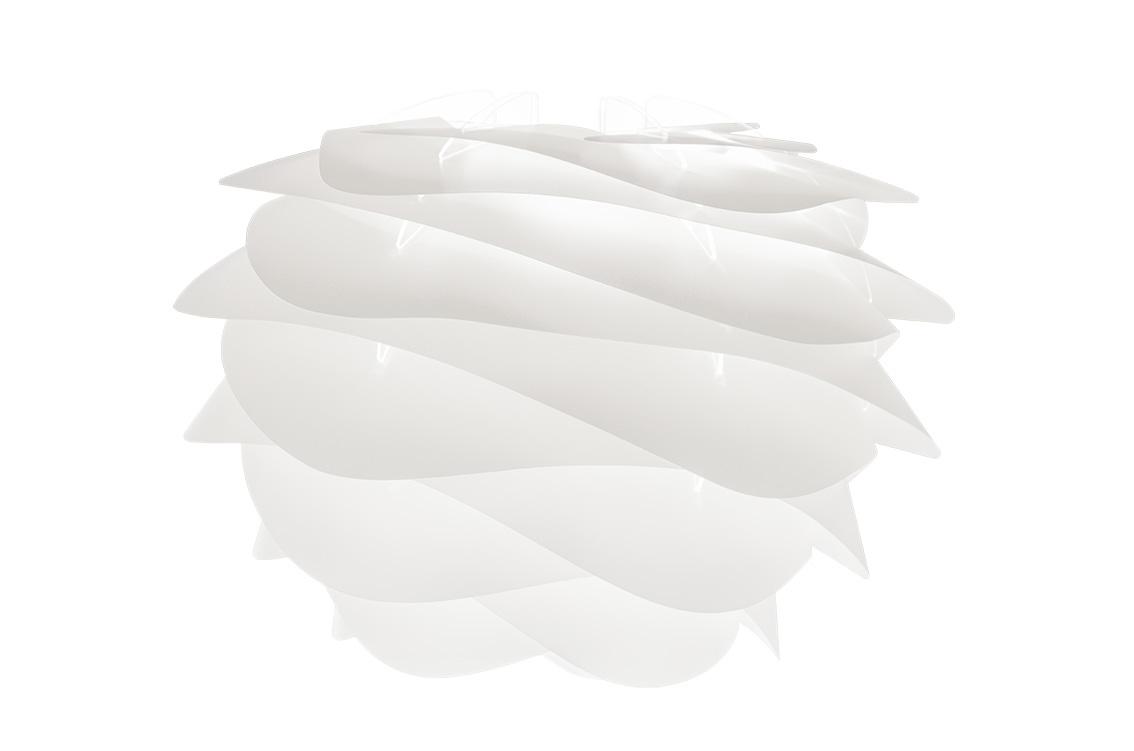 Umage Lampenschirm Carmina mini white