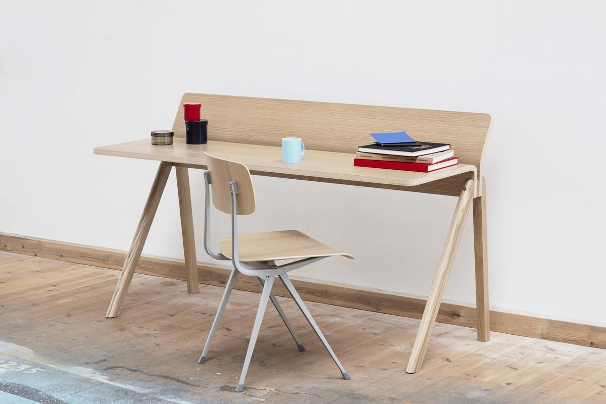 HAY Schreibtisch CPH 190