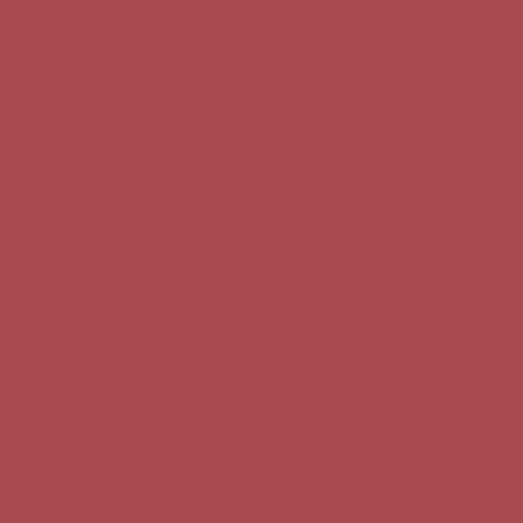 Farrow & Ball Farbe  Incarnadine No.248