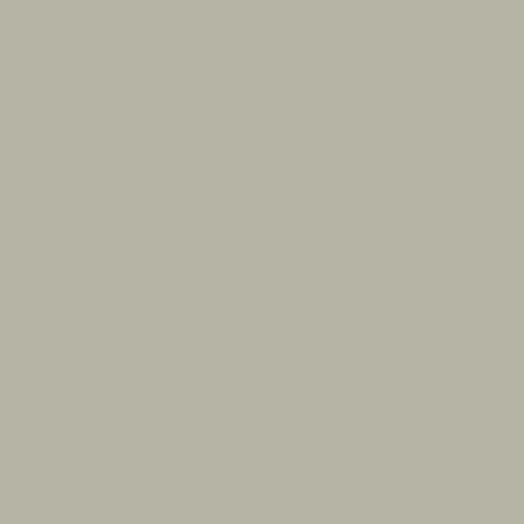Farrow & Ball Farbe French Gray No.18