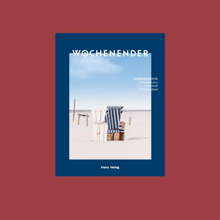 Wochenender | Nordseeküste