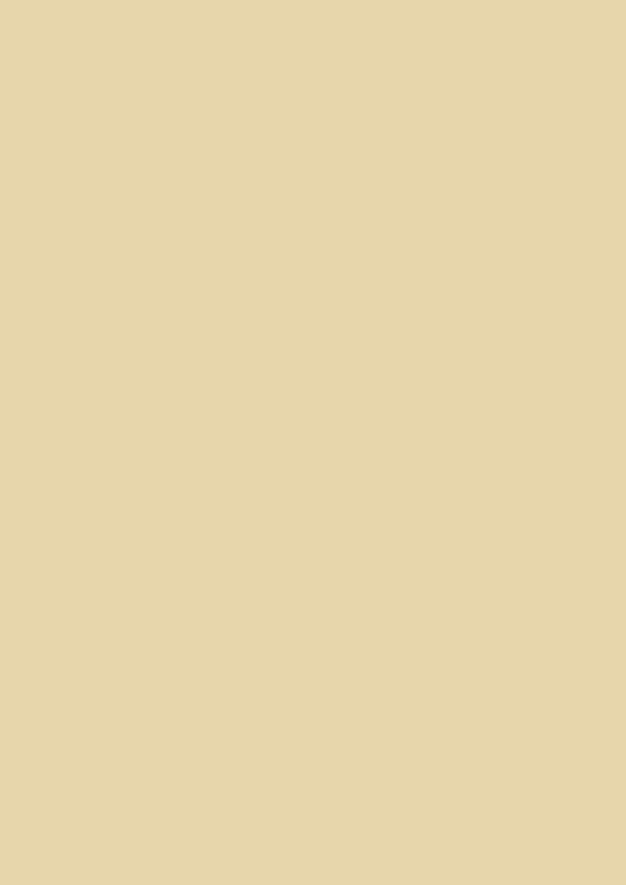 Farrow & Ball Farbe String No. 8