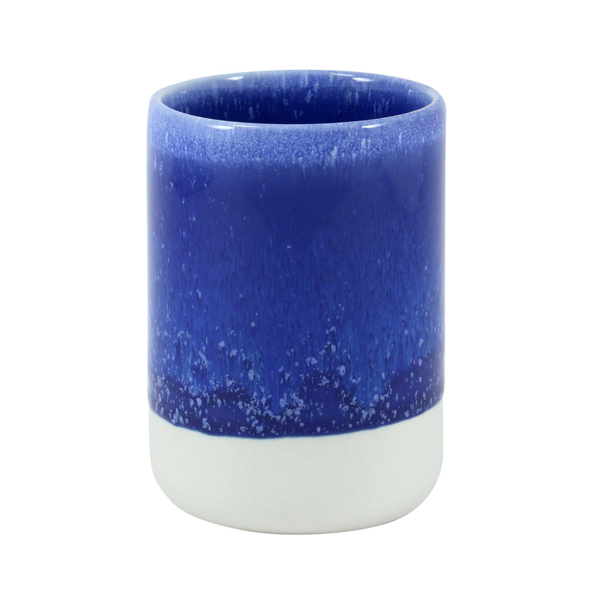 Studio Arhoj Slurp Cup Ultramarine