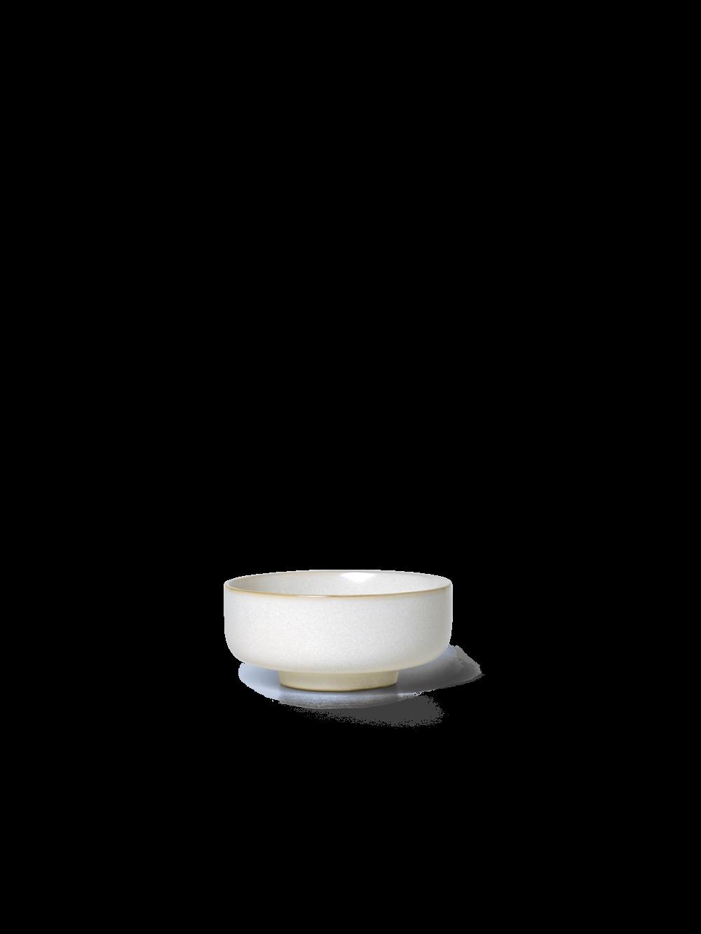 ferm living sekki Bowl small