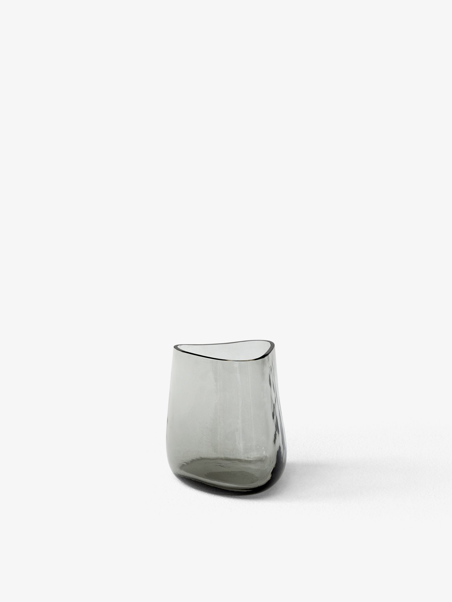 and tradition Vase Collect SC66 shadow