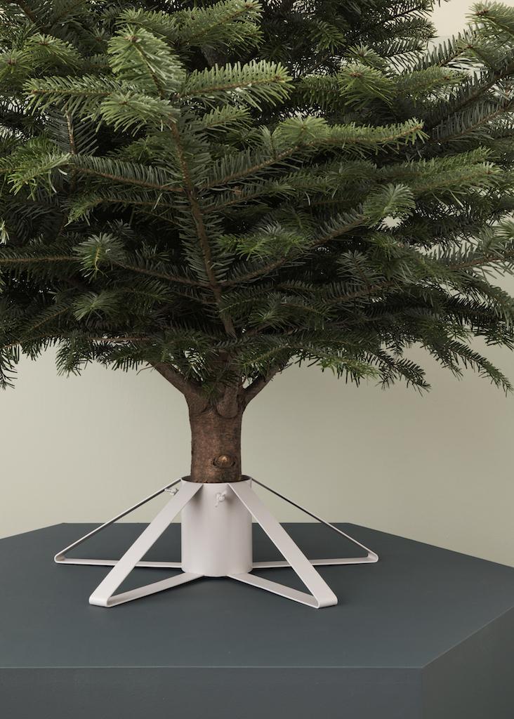 Weihnachtsbaumständer von ferm living