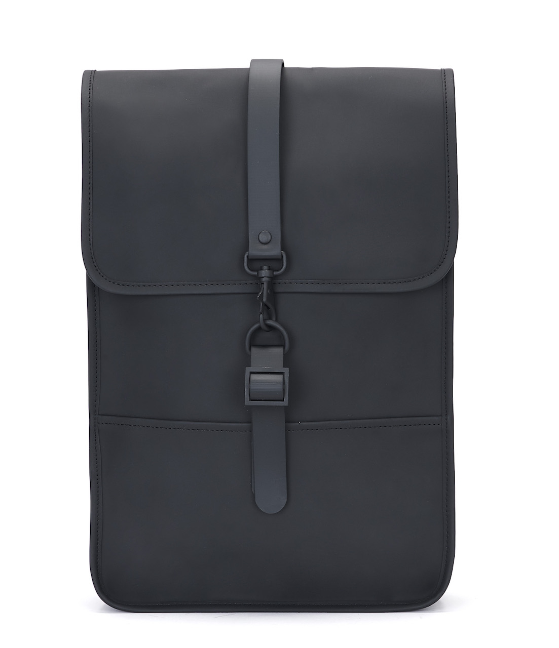 Rains Rucksack Backpack mini black