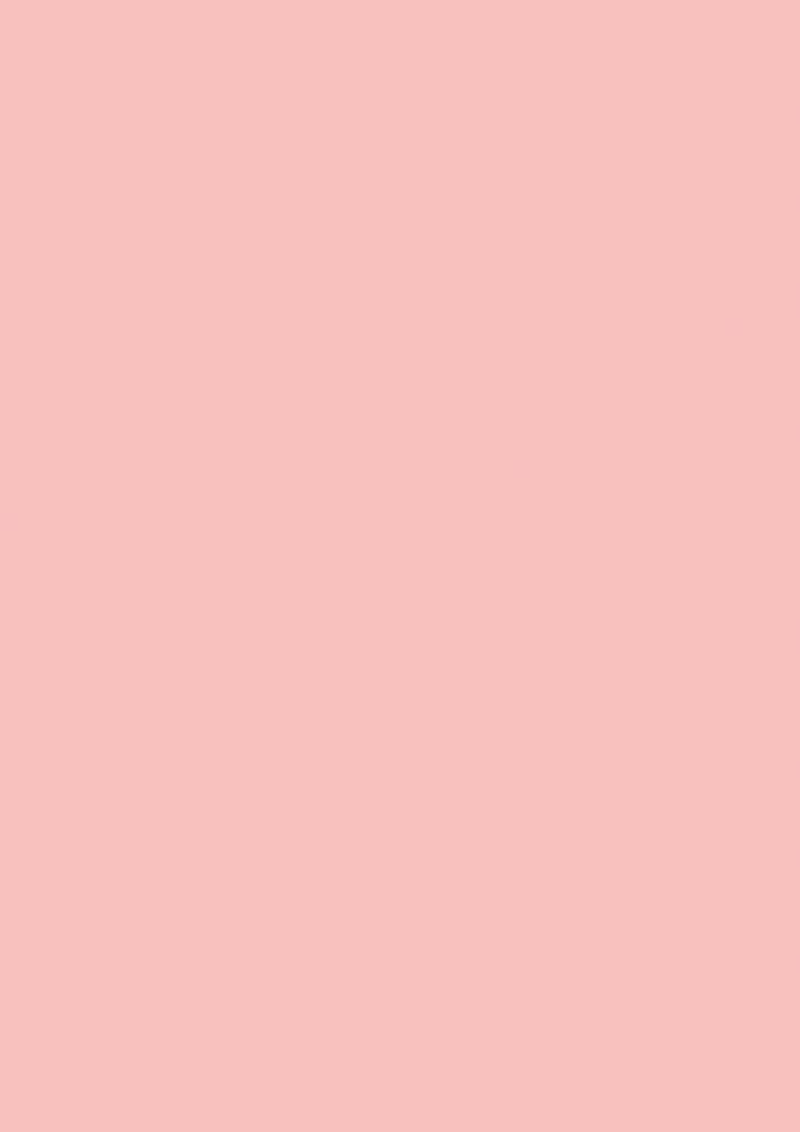 Farrow & Ball Farbe Nancy`s Blushes No. 278