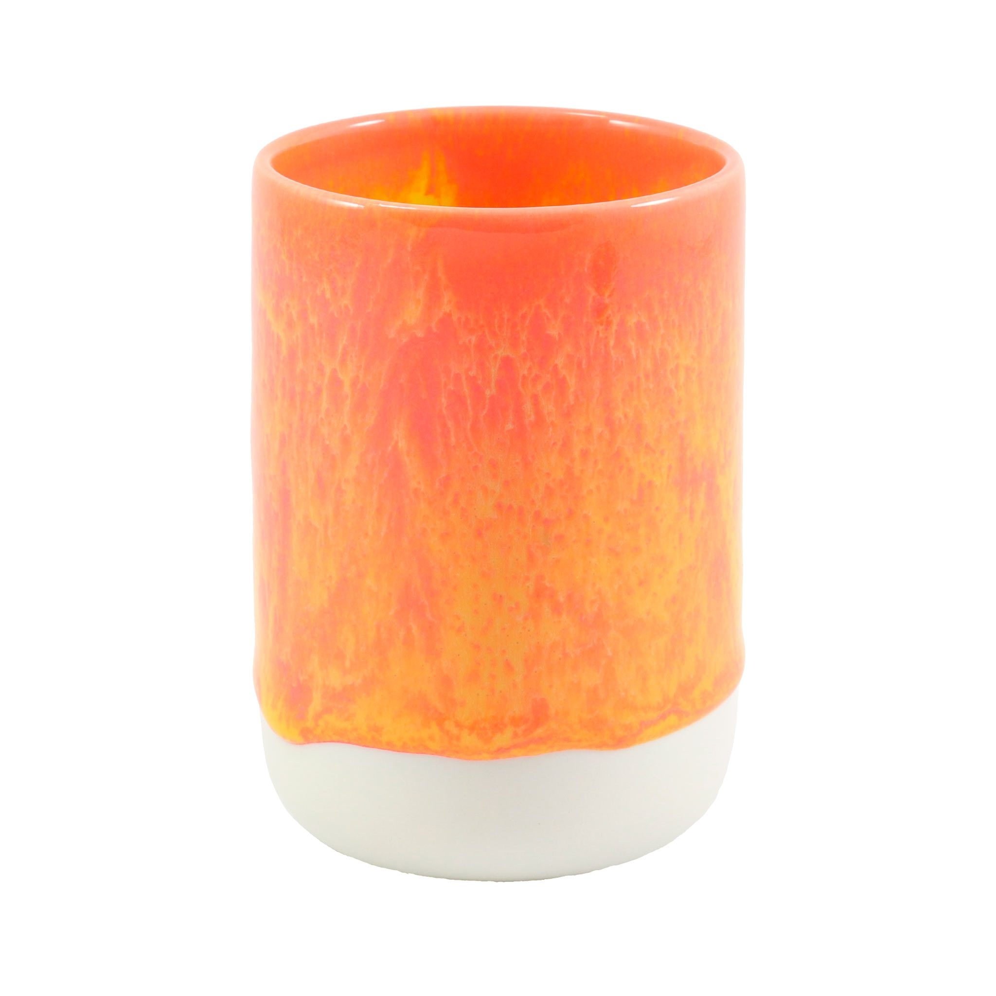 Studio Arhoj Slurp Cup Tropicana