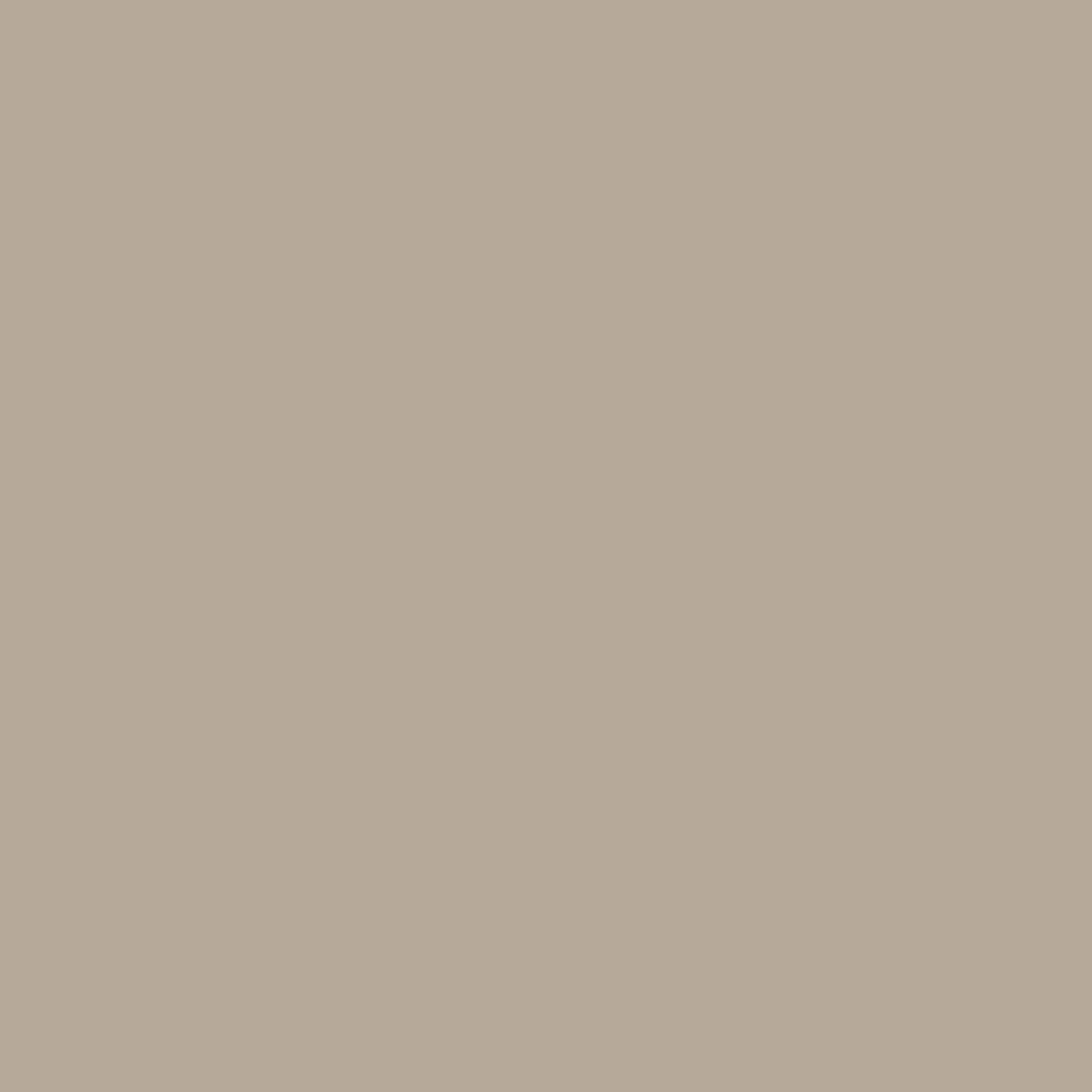 Farrow & Ball Farbe Jitney No.293