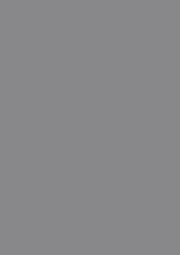 Farrow & Ball Farbe Mole´s Breath No. 276