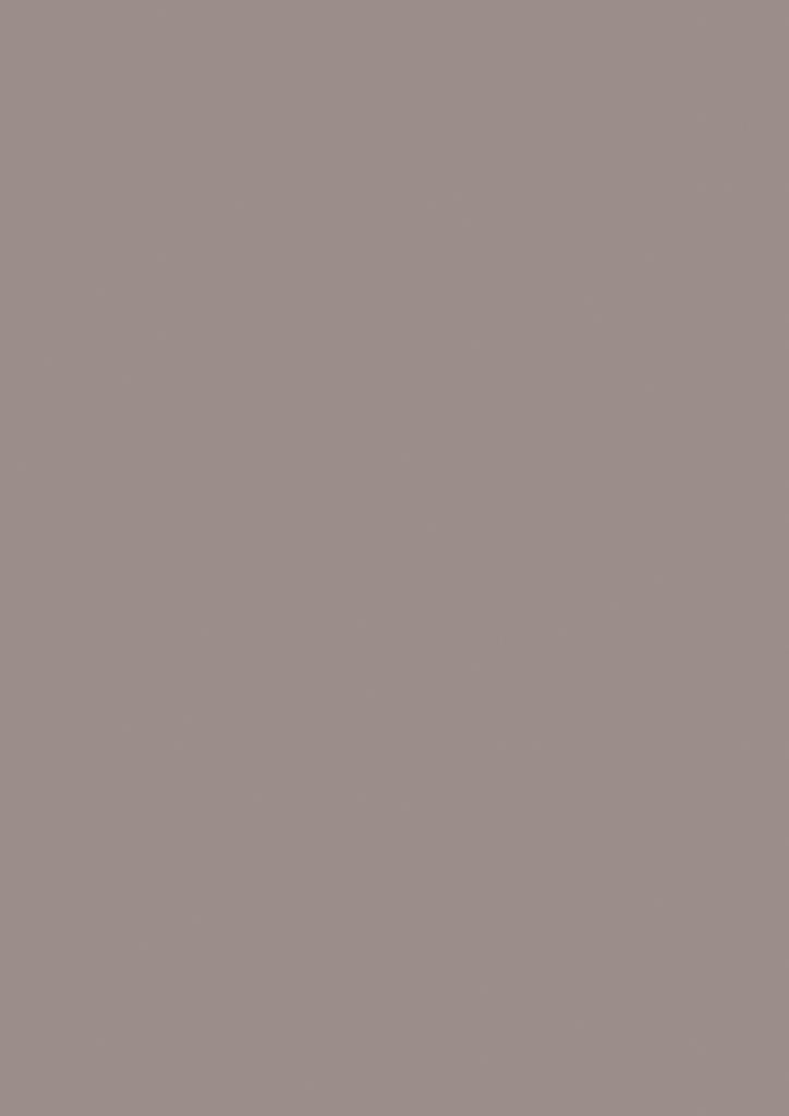 Farrow & Ball Farbe Charleston Gray No.243