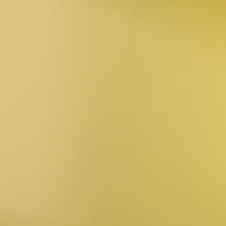 favius Couchtisch Sediment Giallo Reale, rau
