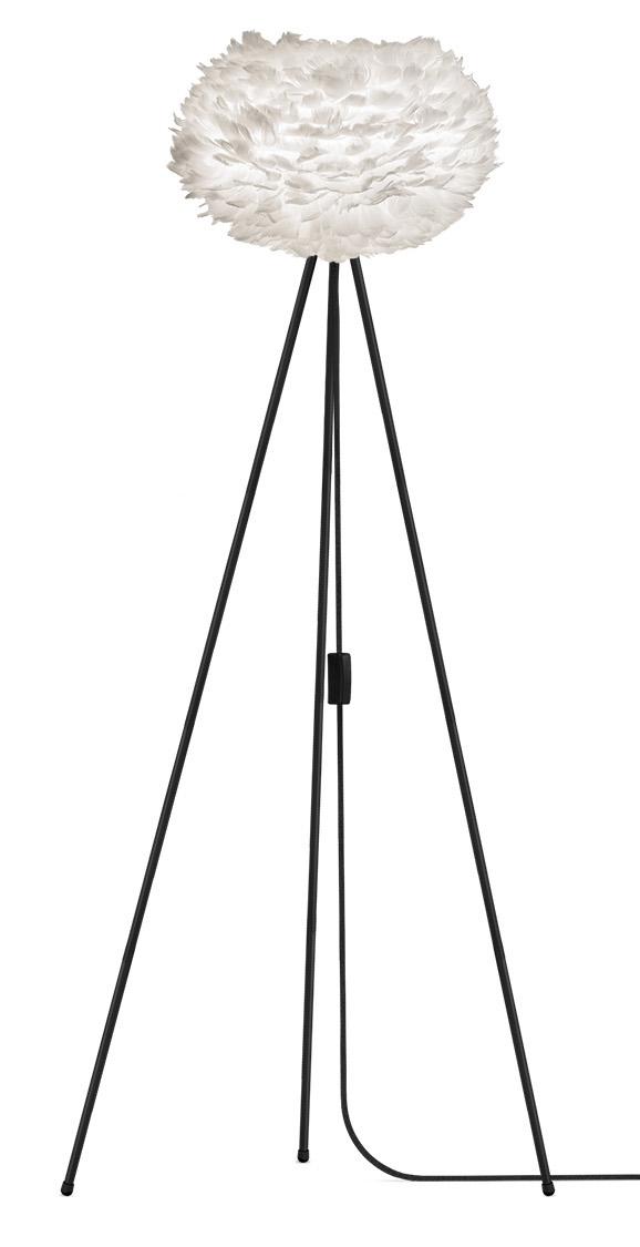 Umage EOS Lampenschirm medium