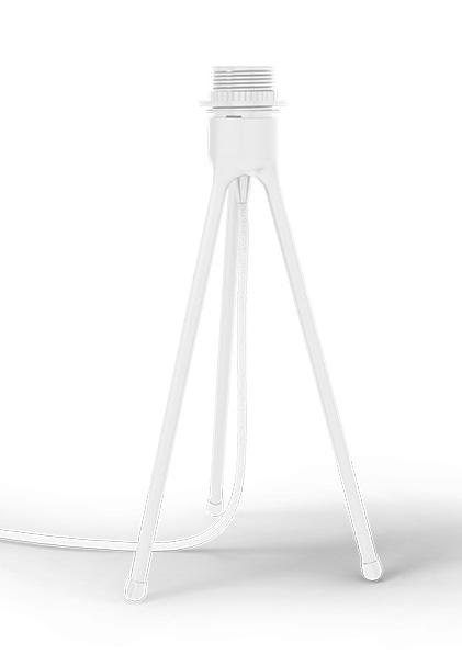 Umage Tripod Table weiß
