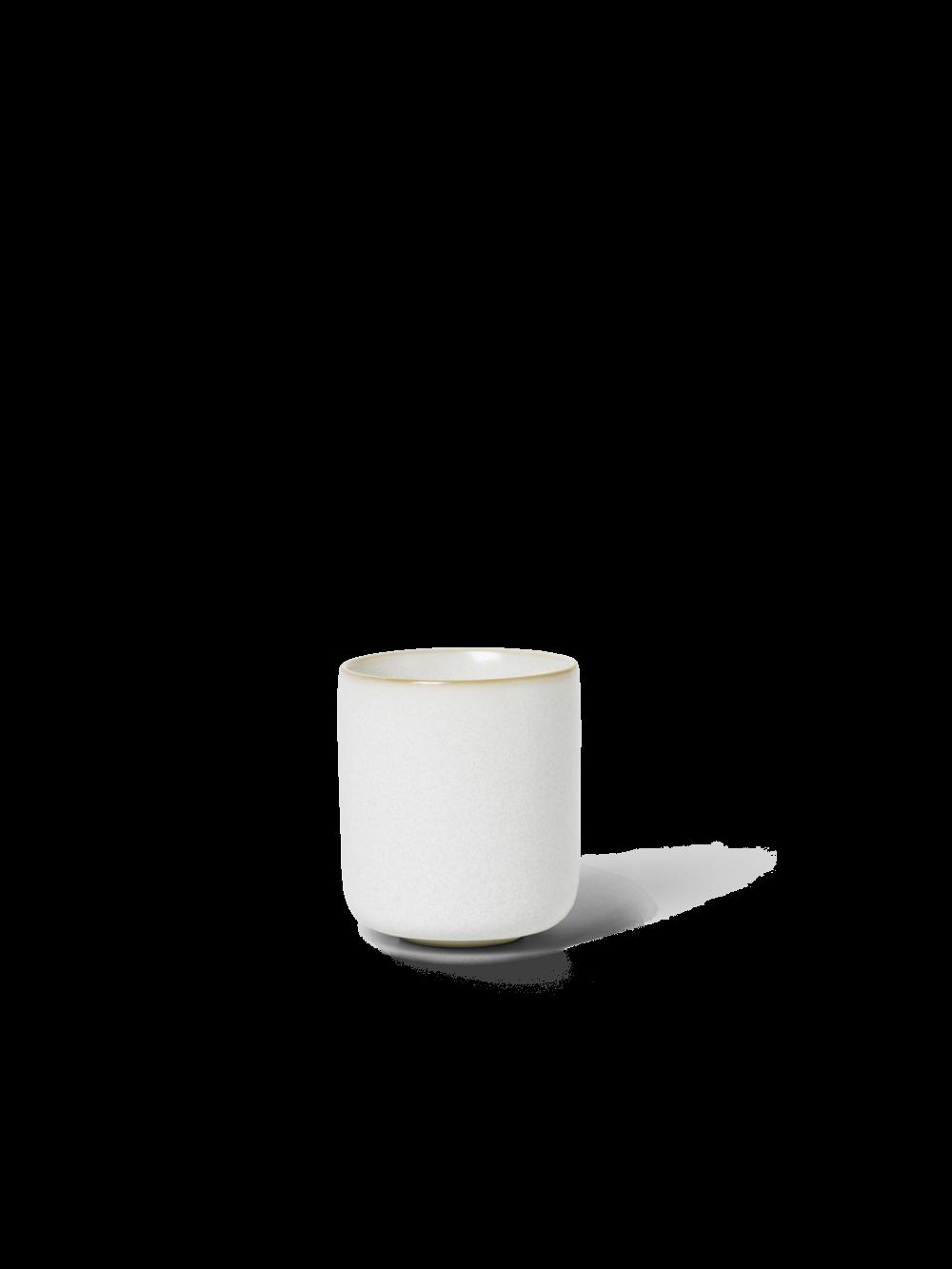 ferm living sekki cup small