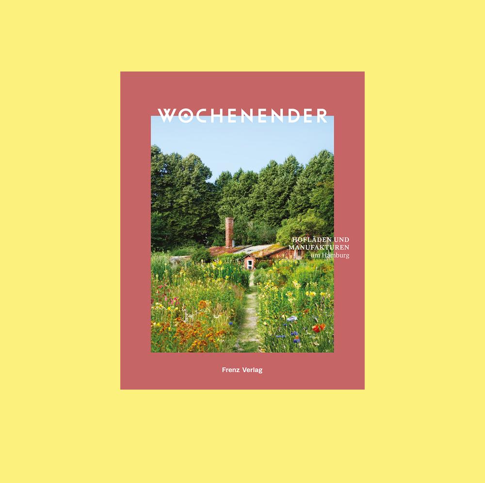 Wochenender   Hofläden und Manufakturen um Hamburg