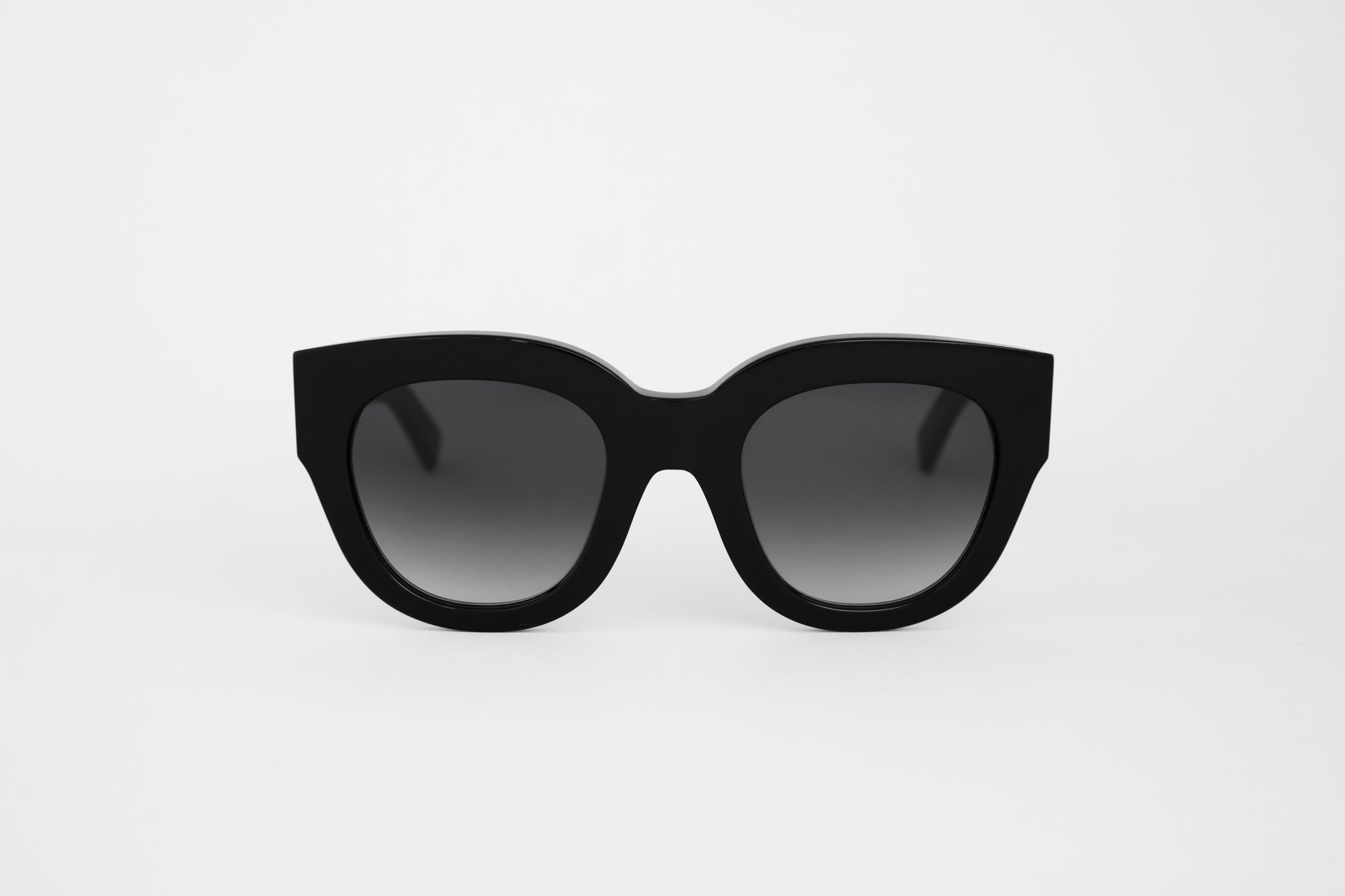 Monokel Cleo black