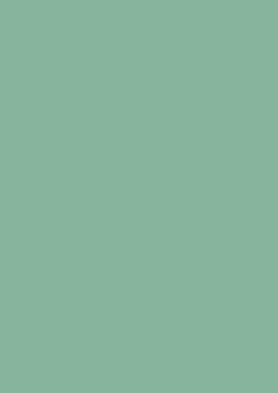Farrow & Ball Farbe Arsenic No. 274