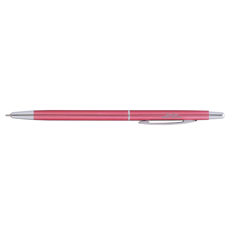 Ohto Kugelschreiber Slim Line pink