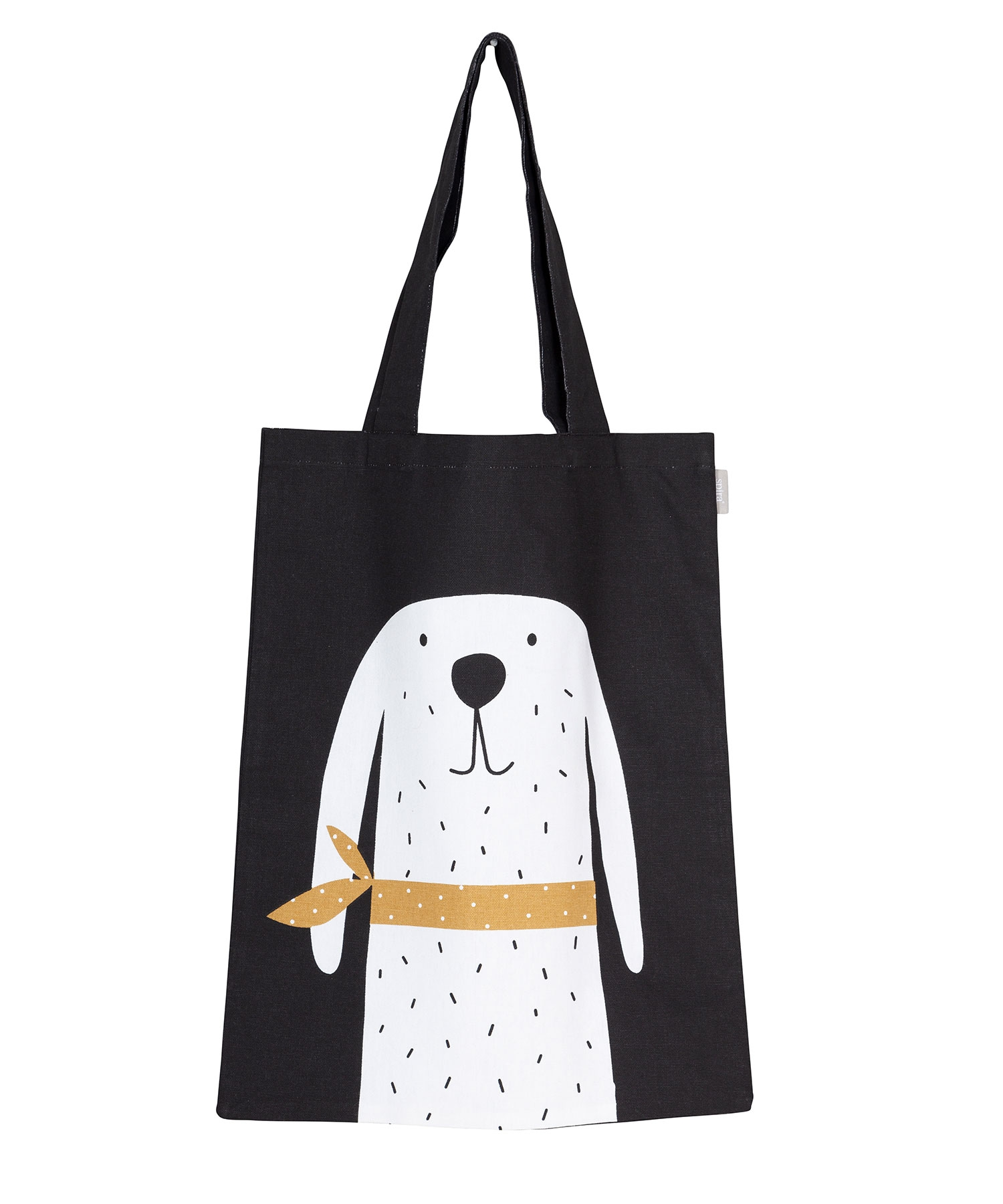 Spira of Sweden Totebag BOSSE