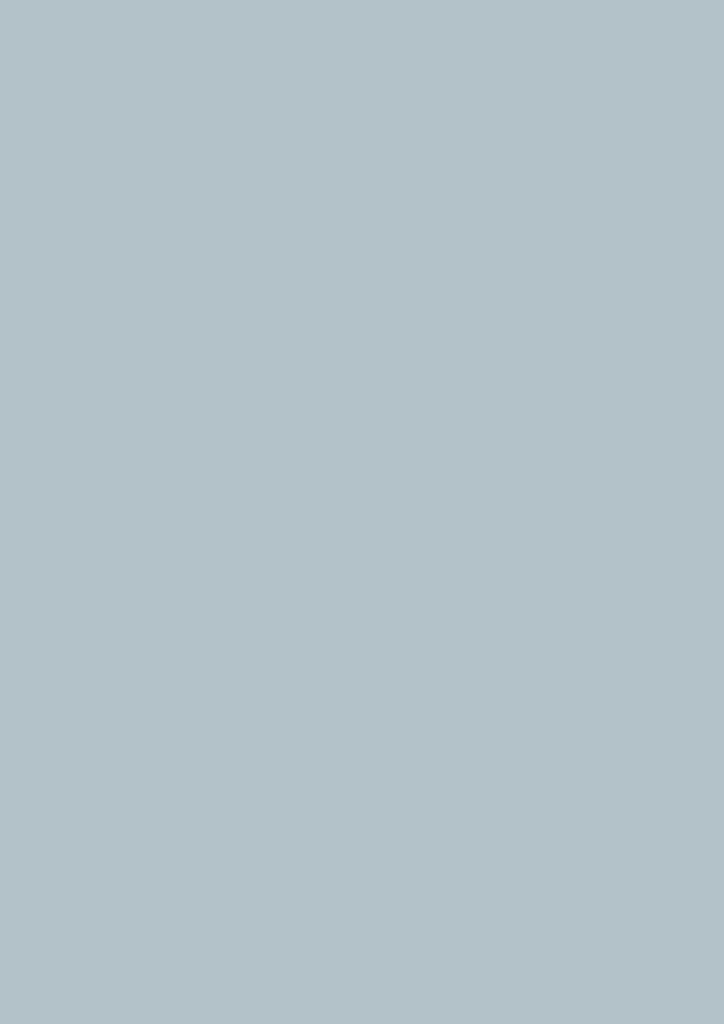 Farrow & Ball Farbe Parma Gray No.27