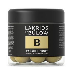 Lakrids by Bülow - B - Passionsfrucht