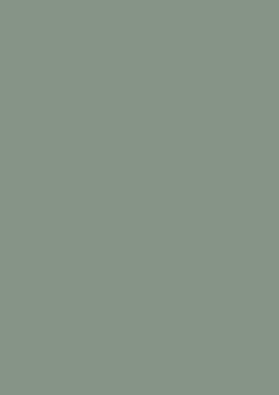 Farrow & Ball Farbe Card Room green No.79
