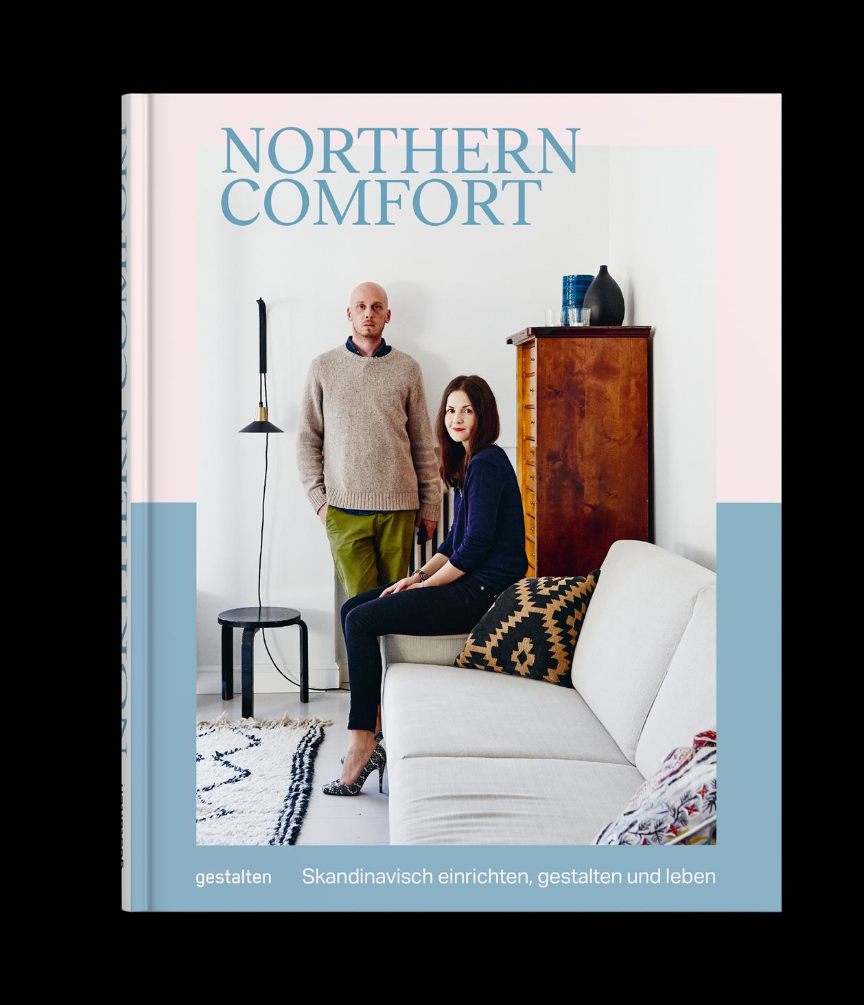 Nothern Comfort