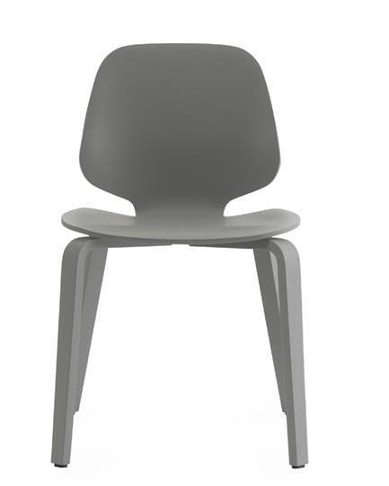 normann copenhagen My Chair grau